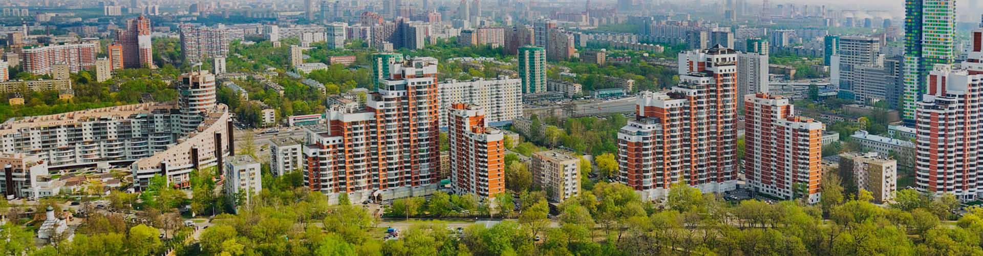 Вся коммерческая недвижимость нижнего новгорода коммерческая недвижимость в новосибирске от собственника